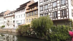 Strassburg.4.