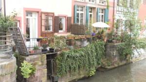 Strassburg.6.
