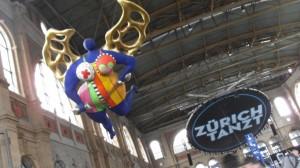 Zyrichin rautatieasemalla 4.