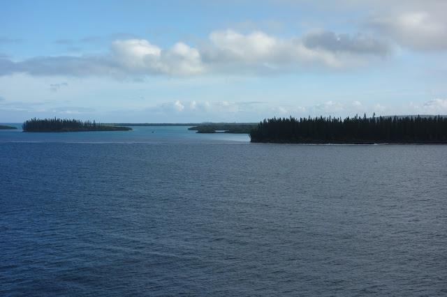 Tyynenmeren saari dating sites
