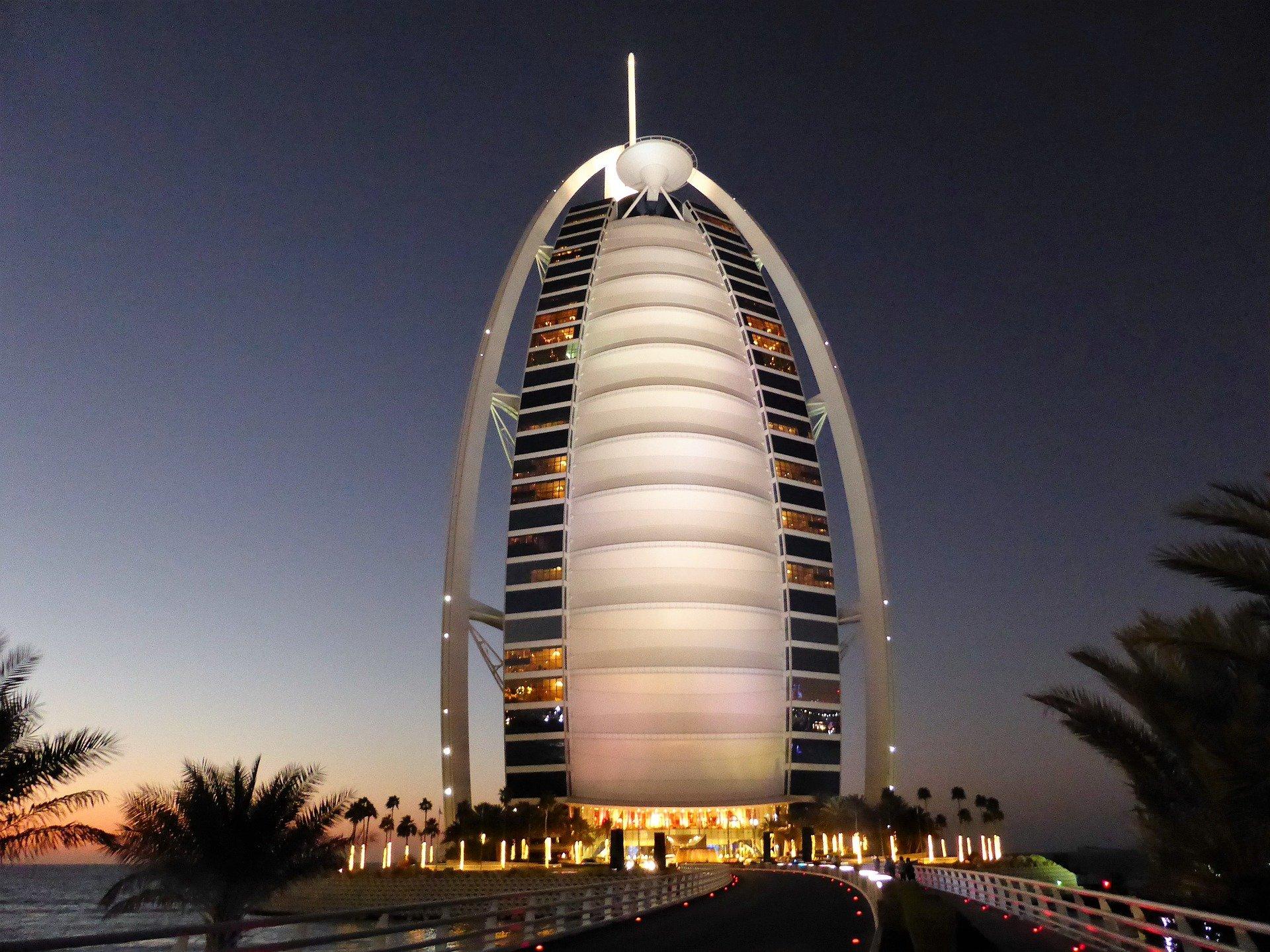 Dubai Kielletyt Lääkkeet