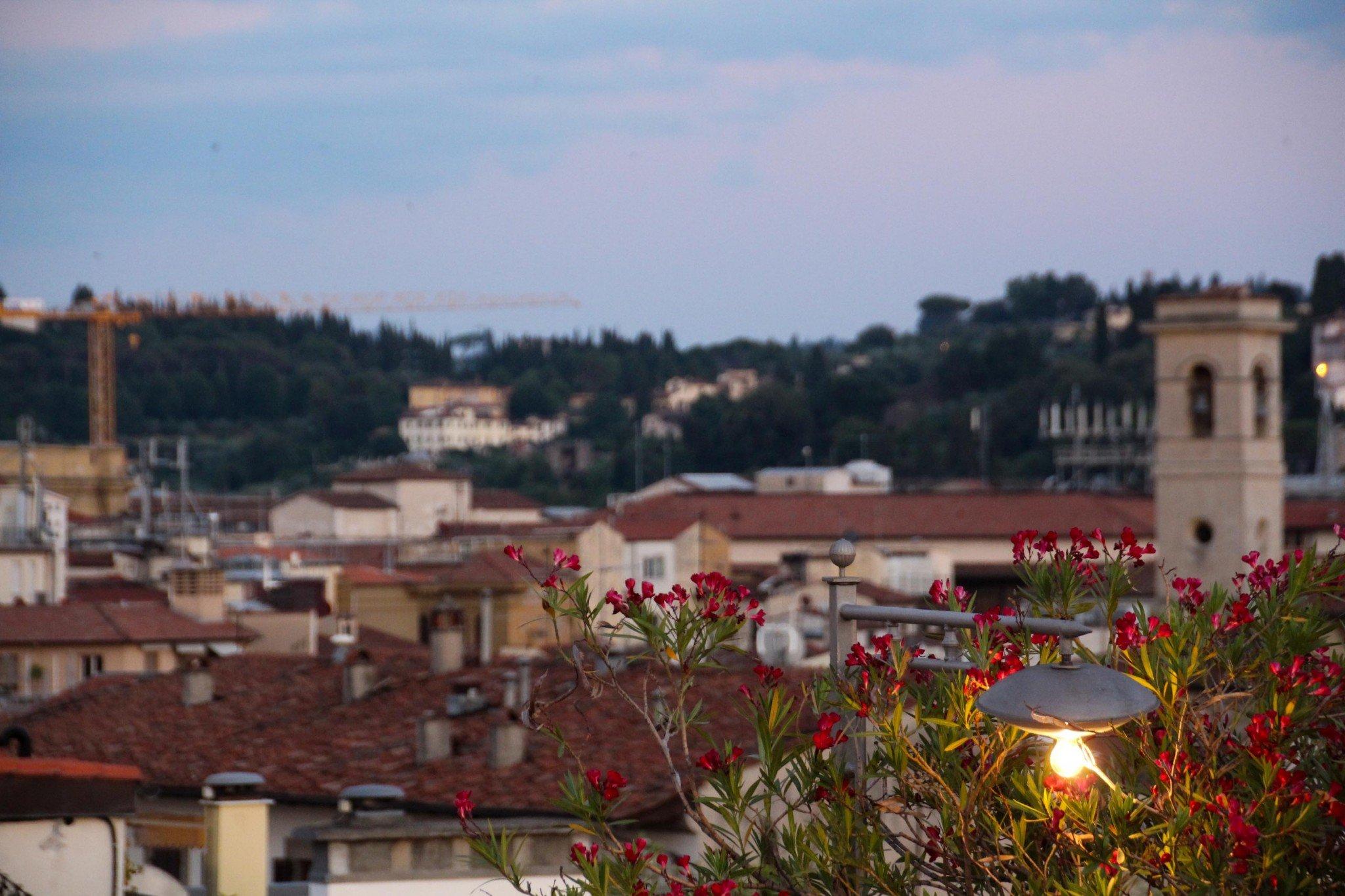 terrazzabrunelleschi-18