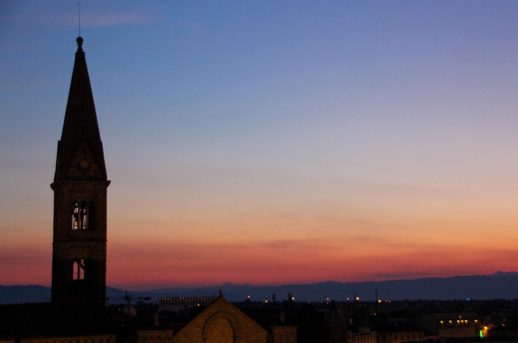 terrazzabrunelleschi-20