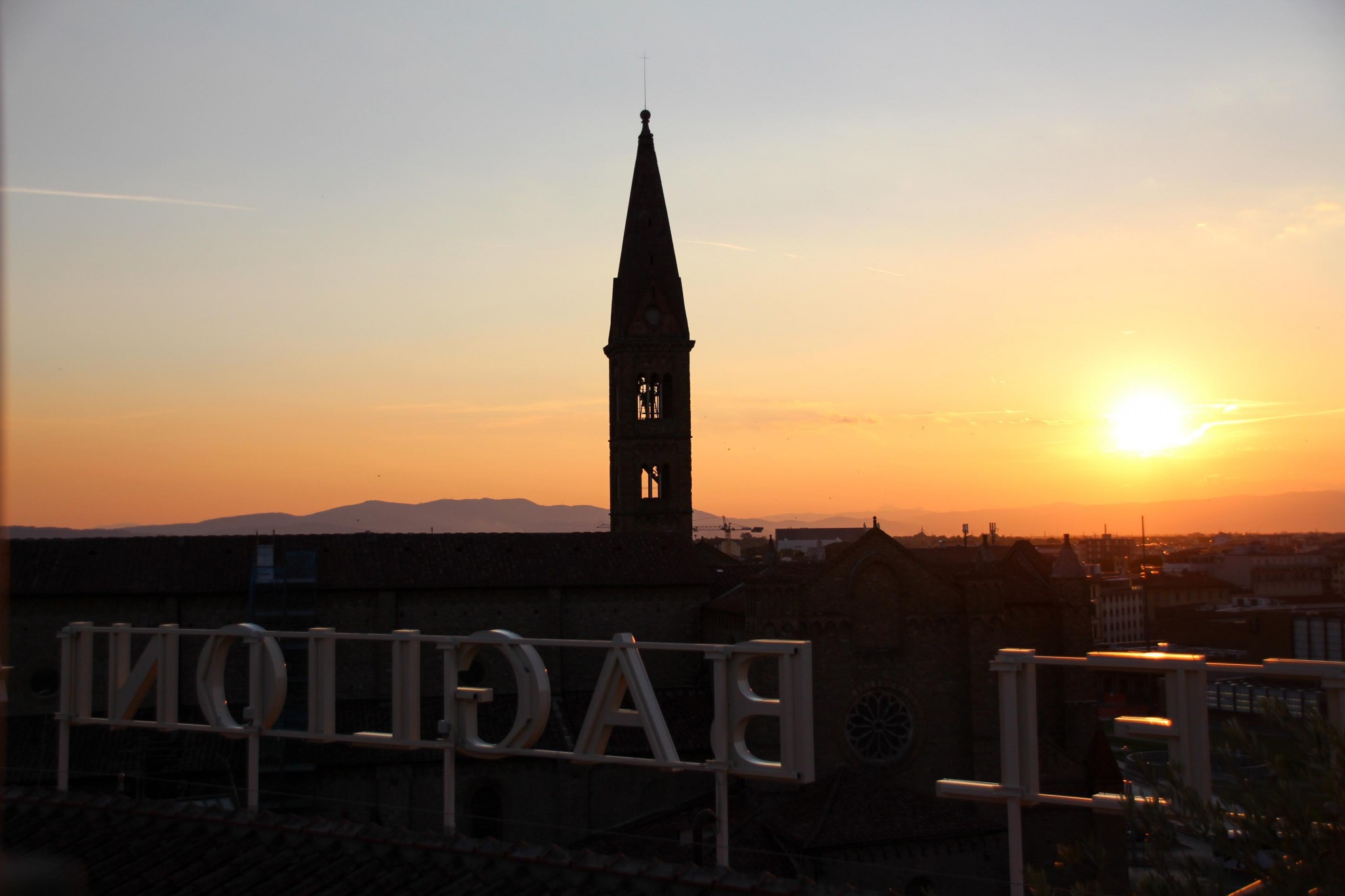 terrazzabrunelleschi-9