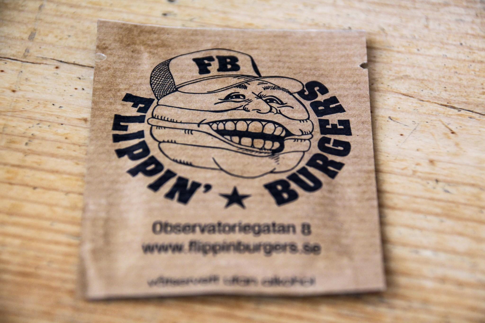 flippinburgers-7