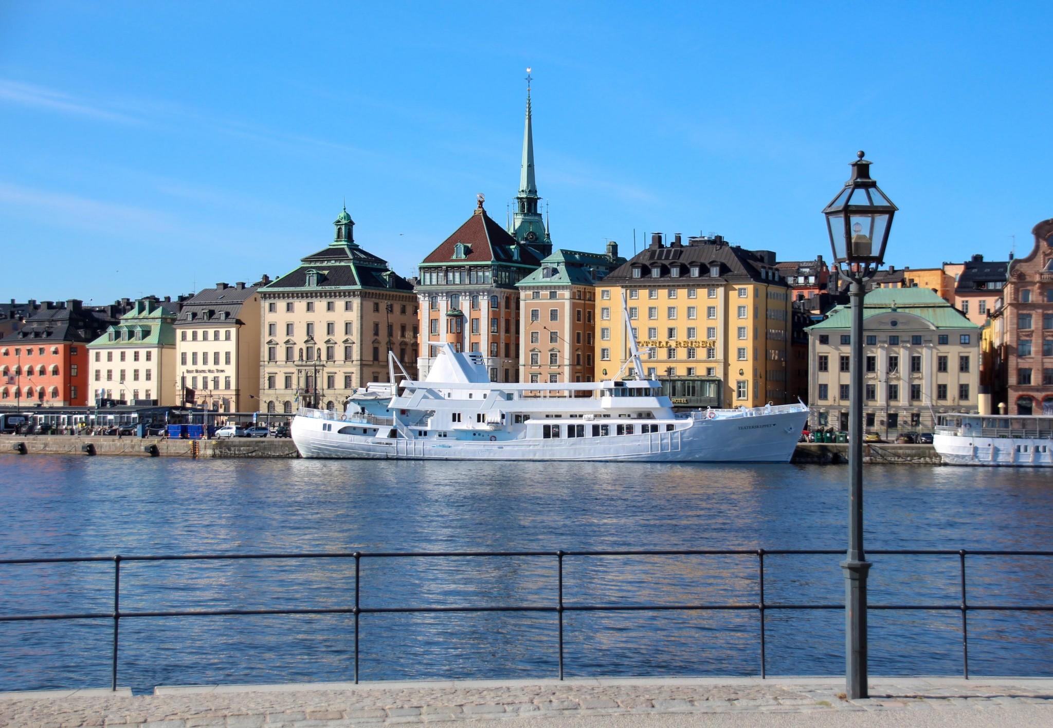 skeppsholmen-3