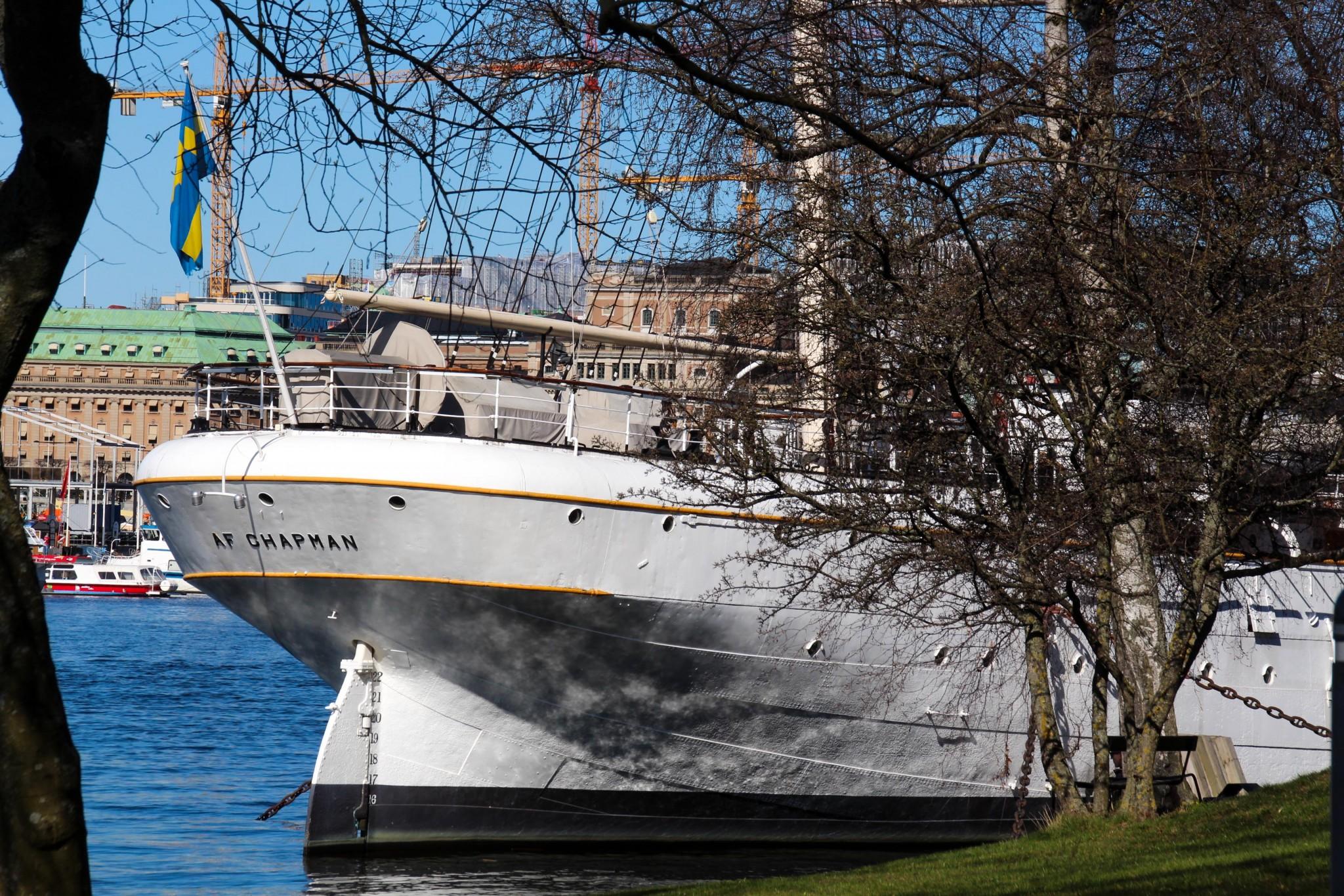 skeppsholmen-9