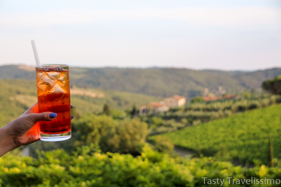 aperitivo-1