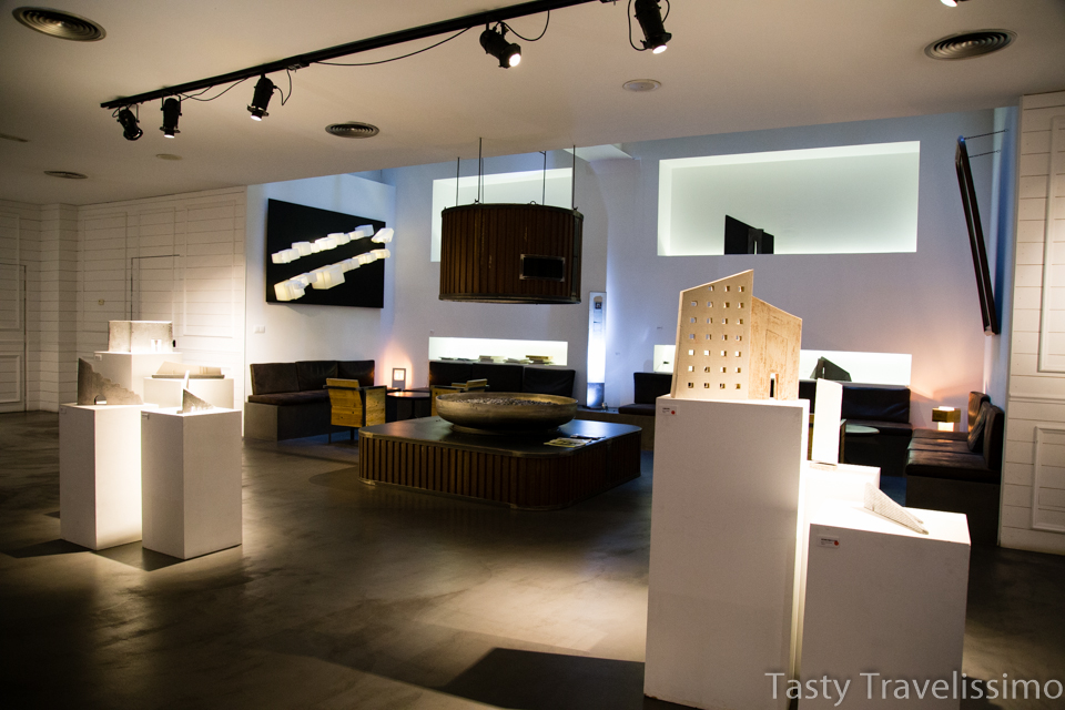 hotel7islas-1-2