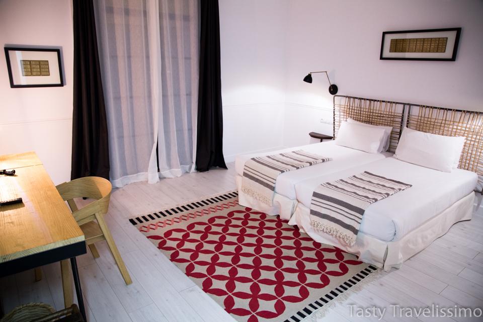 hotel7islas-1