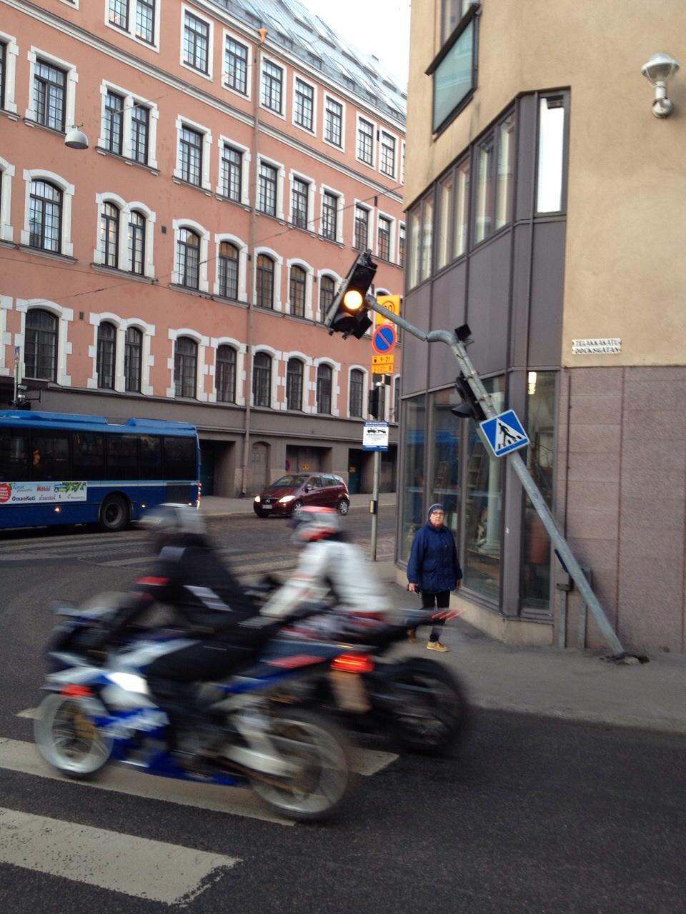 matkustaa aikuinen rasva lähellä Helsinki