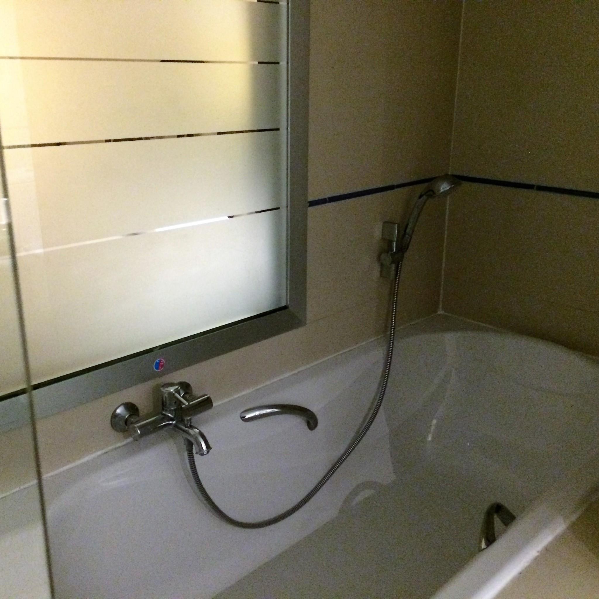 Havanna kylpyamme