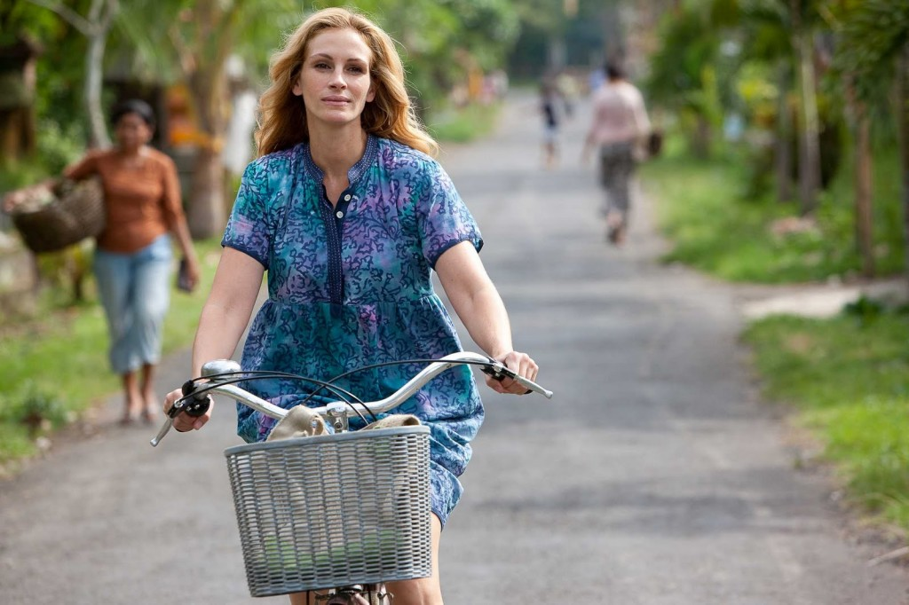 Eat_Pray_Love_JuliaRoberts_Bali