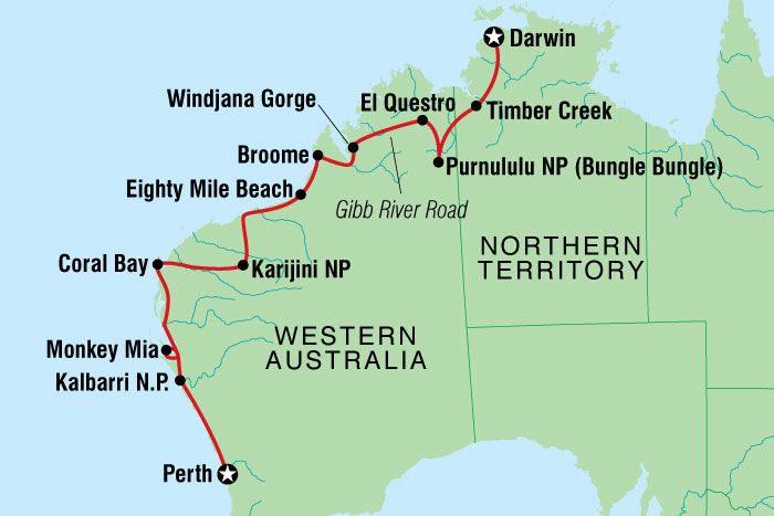 9411-map-great-western-safari-northbound-1