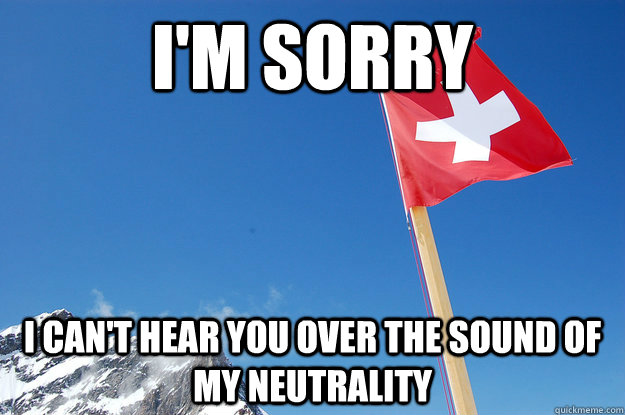 Switzerlands-feelings-on-your-national-stereotypes
