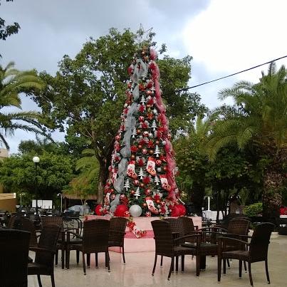 joulu 2018 ulkomailla Joulu ulkomailla   uhka vai mahdollisuus   TOISIIN MAISEMIIN joulu 2018 ulkomailla