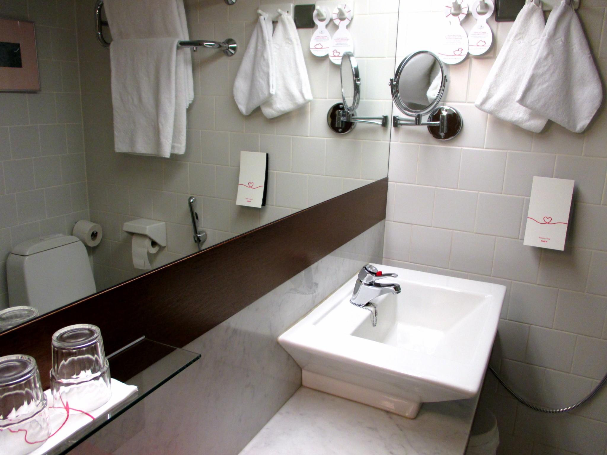 kylpyhuone4