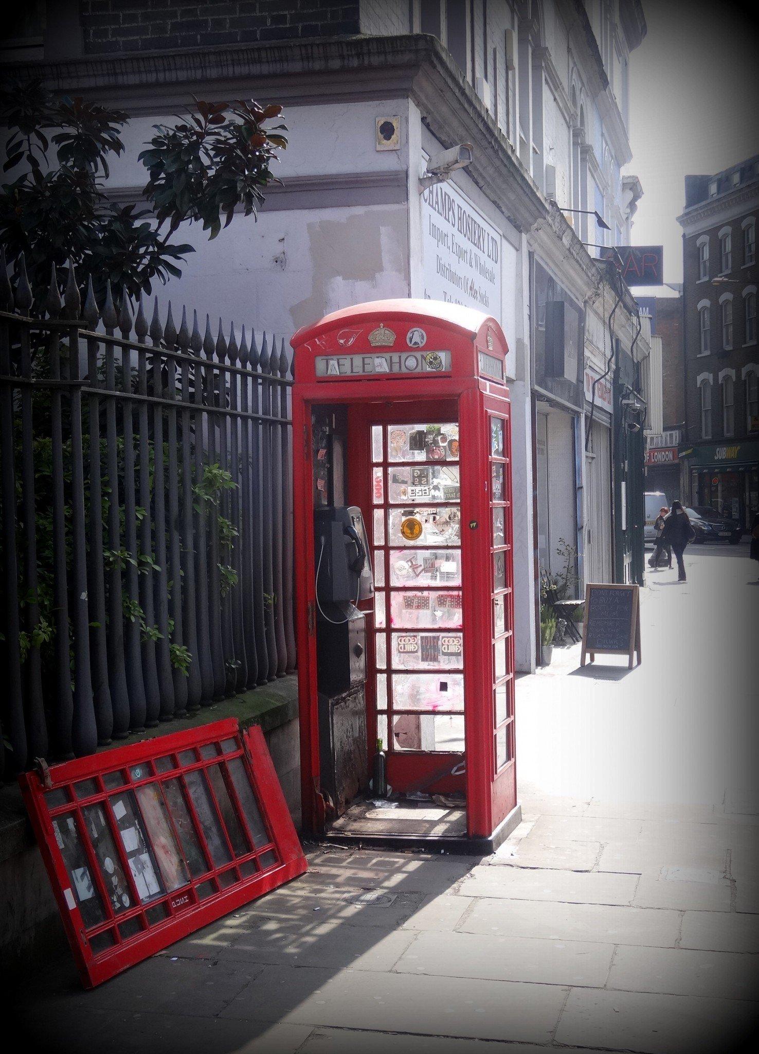 Dating ideoita Lontoossa