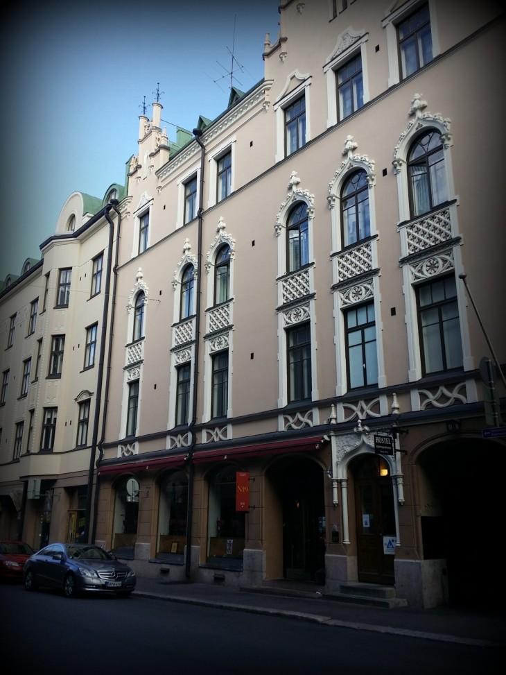 intohimoinen ensimmäistä kertaa busty lähellä Helsinki