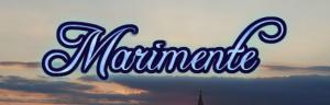 Näyttökuva 2015-10-19 kello 18.24.55