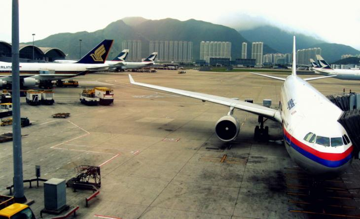 2-hong-kong-airport