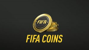 FIFA 21 Coins Cheap and Secure Only at WhatsGaming