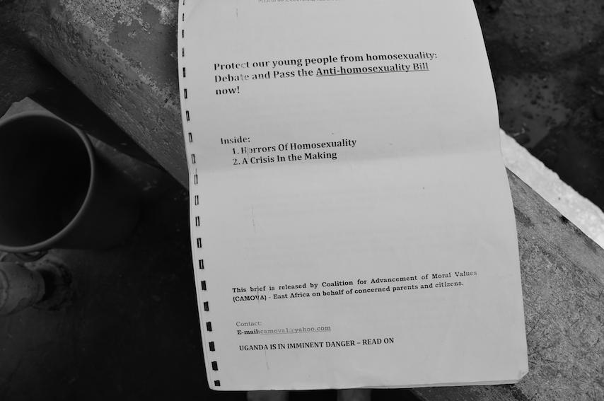homo porno Usenet