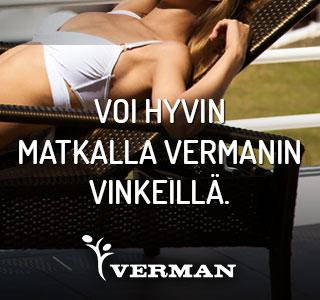 Verman