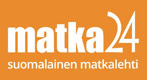 matka24