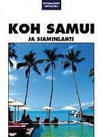 Suomalainen matkaopas Koh Samui ja Hua Hin