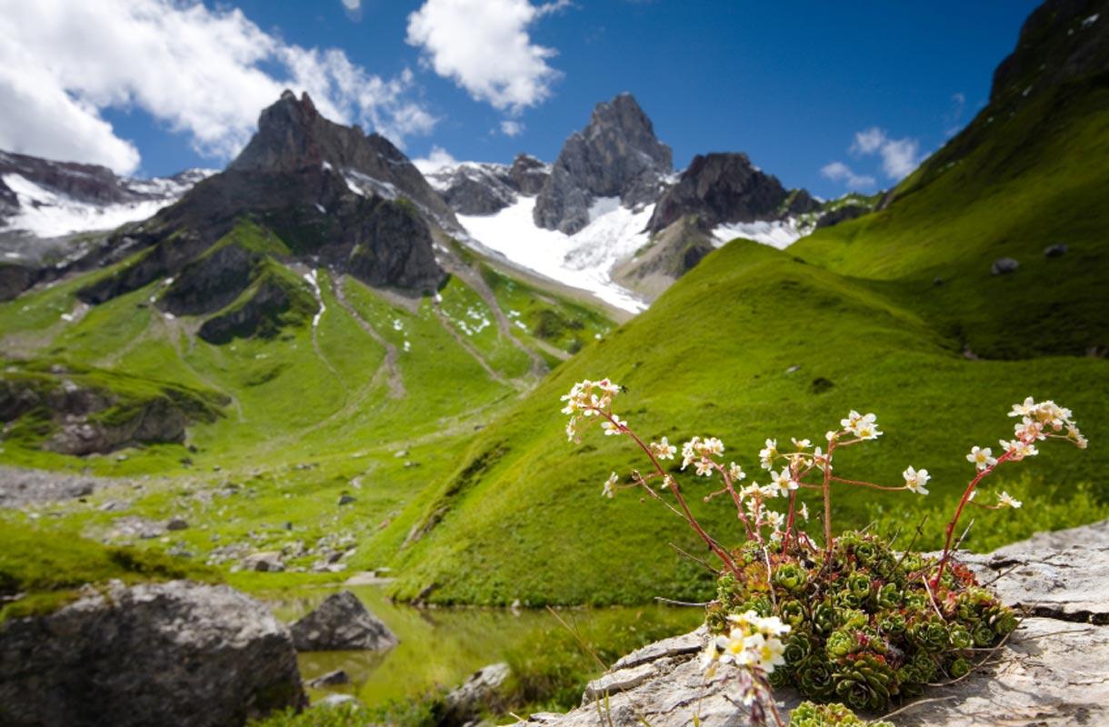 Itävalta
