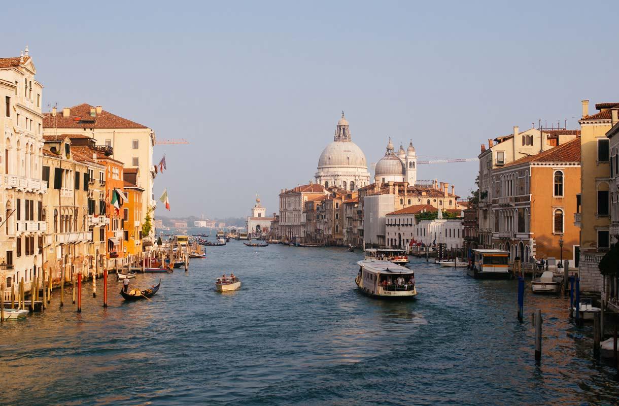 Italia Lennot