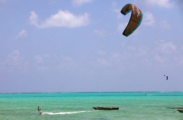 Sansibar-Paje-Beach-Flickr-Konstantin-Zamkov