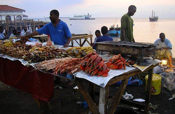 Sansibar-kalamarket-Flickr-delayed-gratification