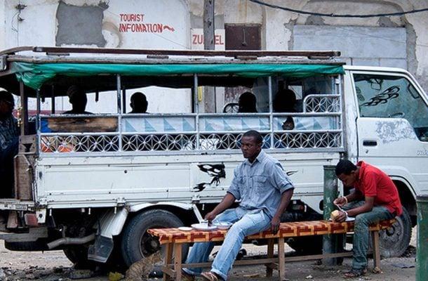 Tansania-Sansibar-daladala-Flickr-Kat-Stan