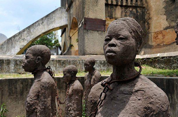 Tansania-Sansibar-orjat-Flickr-Jonas-Witt