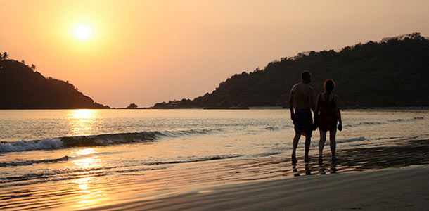 Goa-Flick-dms_303-2