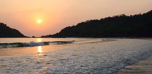 Goa-Flick-dms_303
