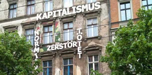 Berliini-kapitalismi