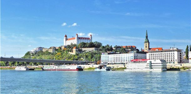 Slovakia-Slovakia.Travel-Peter-Švehla-2