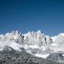 Hiihtoa ja Wellnessiä Tirolissa