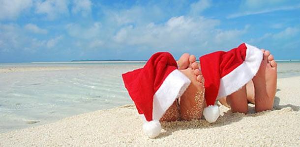 joulu 2018 thaimaa Joulu ulkomailla   rantalomat Thaimaassa, Brasiliassa ja Intiassa joulu 2018 thaimaa