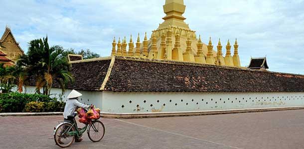 Laos-Flick-louis.foecy.fr-3