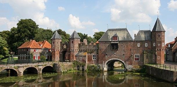 Alankomaa