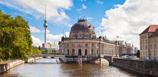 Berliini