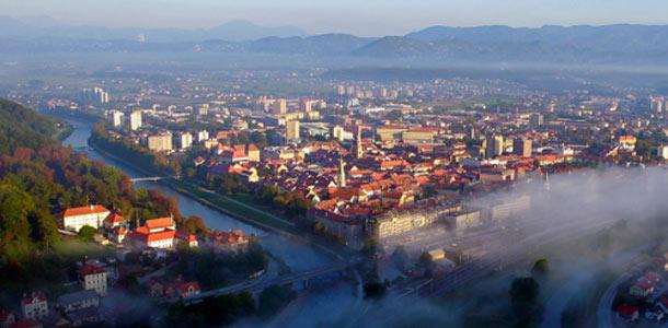 Slovenia-Celje-Tourism-Slovenia-Zavod Celeia