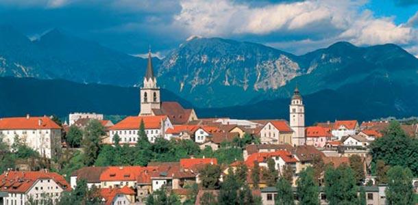 Slovenia-Kranj-Tourism-Slovenia-B. Kladnik