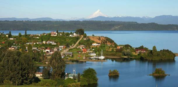 Chile-chiletourism.travel-2