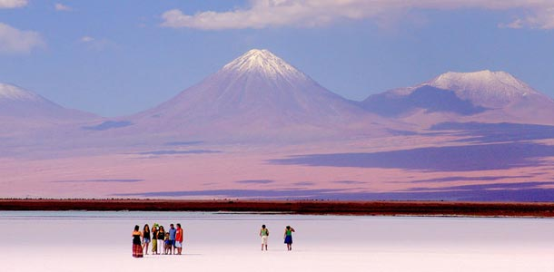 Chile-chiletourism.travel-5