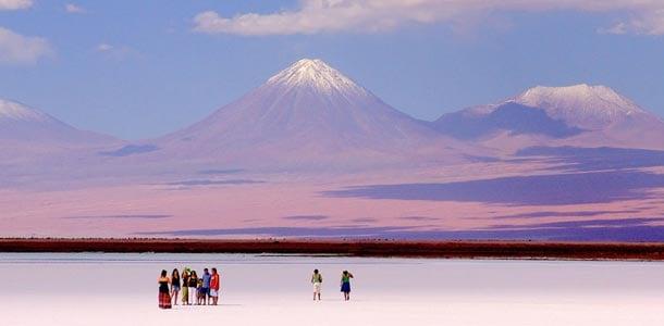 Chile-chiletourism.travel-5